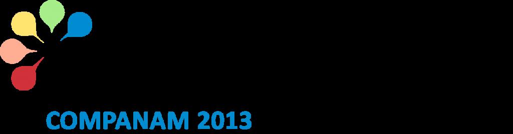 Logo-companam